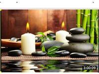 Welcome to thai massage