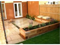 Cleaning Garden-Weeding,Jetwashing,Drain,Roof cleaning,Landscapeing,Fanceing