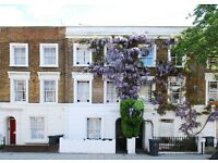 RIDICULOUSLY BEAUTIFUL 3 DOUBLE BEDROOM FLAT!