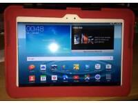 Samsung 10.1 Tab 2