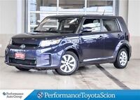 2011 Scion xB 4sp at *AUTOMATIC* xB / ONE OWNER!