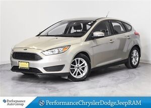 2015 Ford Focus SE * Bluetooth * Back Up Camera