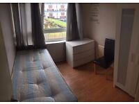 2 SINGLE ROOMS IN THE SAME PROPERTY! CANARY WHARF!120/125PW