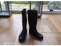 Wellington Boots - By Aigle - Size 36 - £15