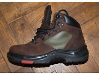 Hymalayan Womens Trekking / Hiking Boots Size 38 (UK 5) * NEW AND UNUSED*