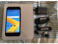 BRAND NEW HTC 10 (GREY)