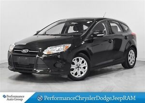 2014 Ford Focus SE * Hatchback * Heated Seats