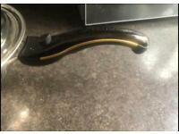 Saladmaster wok limited edition