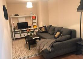 !!URGENT!! - Beautiful furnished flat in West Kensington W14, available NOW