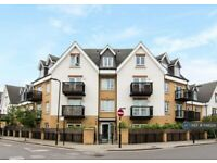 1 bedroom flat in Featherstone Road, Southall, UB2 (1 bed) (#1148224)