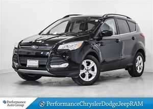 2015 Ford Escape SE * LEATHER * PANO ROOF