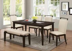 DECORATIVE, STYLISH DURABLE FURNITURE FOR YOU (ID-249)