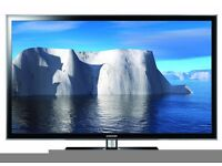 "****£139**** QUALITY 32"" LED TV FULL HD 1080P WITH FREEVIEW HD / USB MEDIA PLAYER PC/GAMES MONITOR"