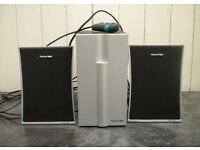 Packard Bell Computer/Laptop Speakers