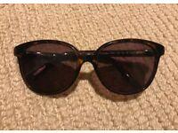 Ted Baker Sunglasses - Ladies