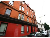 2 Bed Furnished Apartment, Broad Street