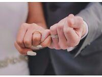 Cheap Wedding Photography Stoke-on-Trent