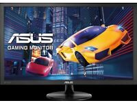 **Looking for a 1080p monitor of any refresh rate**