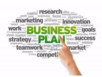 Premier Business Plans - The Business Plan Writers.