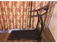 Treadmill Best Offer