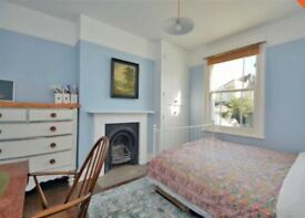 Room to rent in Gloucester Road home