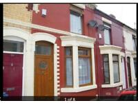 House for sale liverpool
