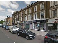 1 bedroom flat in Lee Road, Lewisham, SE3