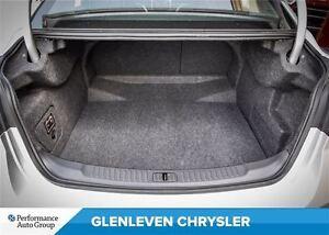 2016 Chevrolet Malibu Clean Carproof Oakville / Halton Region Toronto (GTA) image 10