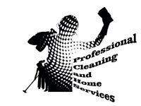 All London Postcodes FREE Carpets Cleaning with End-of-Tenancy Cleaning ! Domestic & Office Cleaning