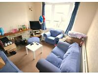3 bedroom house in Gelligaer Gardens, Cathays, Cardiff