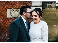 Wedding/Family Photographer