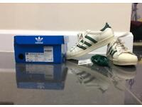 Adidas Superstar Original Sneakers Uk 7