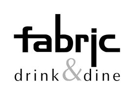 BAR STAFF - FULL TIME & PART TIME