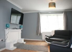 Beautifully modern and newly refurbished 4 Bedroom house suitable for sharers