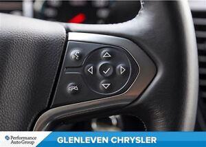 2016 Chevrolet Suburban LS 4X4, REARVIEW CAMERA, TOW PACKAGE Oakville / Halton Region Toronto (GTA) image 17