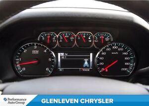 2016 Chevrolet Suburban LS 4X4, REARVIEW CAMERA, TOW PACKAGE Oakville / Halton Region Toronto (GTA) image 15