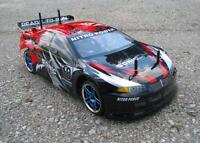 RC Hobbies Outlet Fall RC Sale  -- RC Cars, RC Trucks, etc