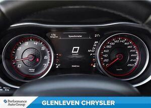 2015 Dodge Charger SXT REMOTE STARTER, PREMIUM SOUND SYSTEM Oakville / Halton Region Toronto (GTA) image 15