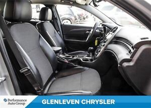 2016 Chevrolet Malibu Clean Carproof Oakville / Halton Region Toronto (GTA) image 11