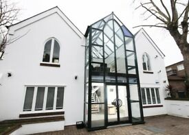 SW15 2RS - FLEXIBLE OFFICE/WORK SPACES TO RENT SHORT/LONG TERM AVAILABLE