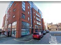 2 bedroom flat in Oldham Street, Liverpool, L1 (2 bed) (#1161759)