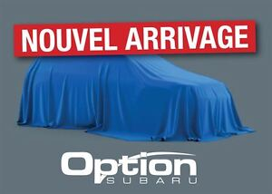 2015 Subaru Outback 3.6R Touring Bluetooth Toit Ouvrant