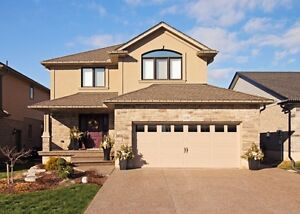 JUST LISTED   239 Dieppe Dr, Woodstock