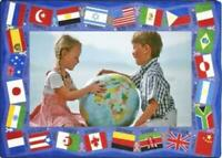ENGLISCH-INTENSIV im Sommer Activities in English f. Kids & Teens Berlin - Wilmersdorf Vorschau