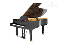 ESTONIA PIANO Exquisite Tone, Touch, and Looks! HANDCRAFTED****