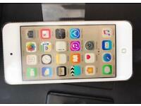 Apple iPod touch - 16gb - Gold BRAND NEW