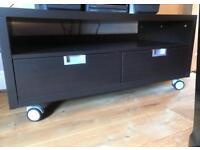 TV Unit - IKEA Besta