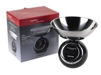 orb electronic kitchen scales new in box heston