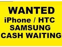 IBUY/- IPHONE 7 AND IPHONE 7 PLUS SAMSUNG GALAXY S8 & PLUS IPHONE 6S PLUS MACBOOK PRO IPAD PRO