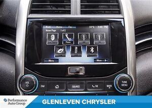2016 Chevrolet Malibu Clean Carproof Oakville / Halton Region Toronto (GTA) image 18